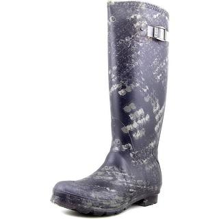 Kamik Medusa Women  Round Toe Synthetic  Rain Boot