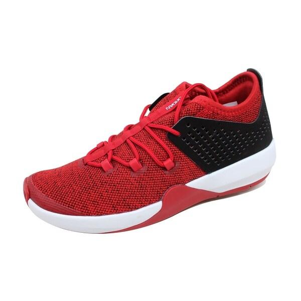 Nike Men's Air Jordan Express Gym Red/White-Black 897988-601