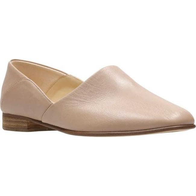 211ecb3b73b Clarks Women s Shoes