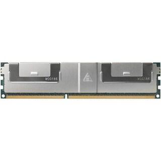 HP 8GB DDR4-2666 1x8GB ECC RegRAM 8GB DDR4