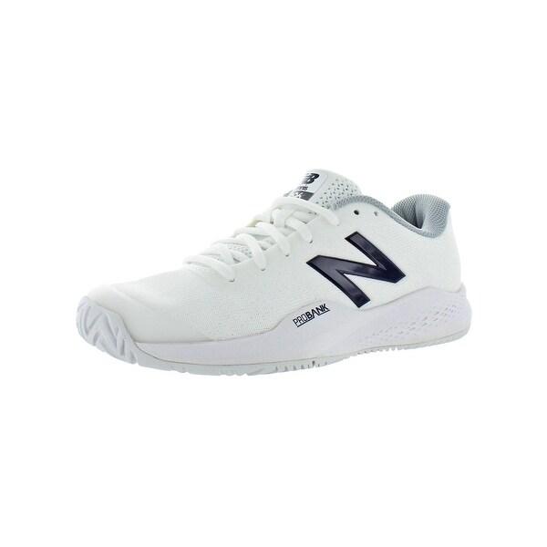 New Balance Womens 996v3 ProBANK REVlite Tennis Shoes