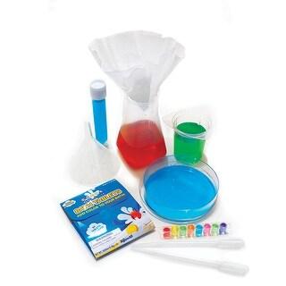 Preschool Chemistry Kit