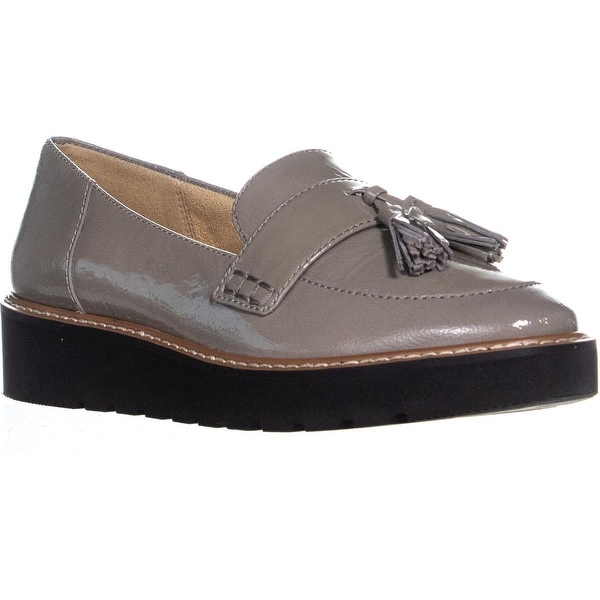 96e0feb6686 Shop naturalizer August Slip-on Loafers