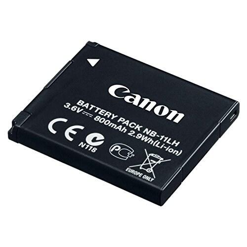 Canon - Accessories - 9391B001aa