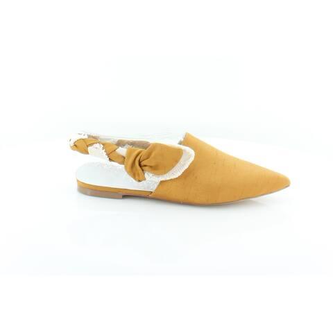 dc461d671448d Buy Sam Edelman Women's Flats Online at Overstock | Our Best Women's ...
