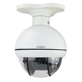 Uniden G710PTZC Surveillance Camera
