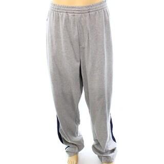 Polo Ralph Lauren NEW Gray Mens Size XLT Big & Tall Drawstring Pants