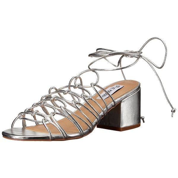 Steve Madden Women's Illie Dress Sandal