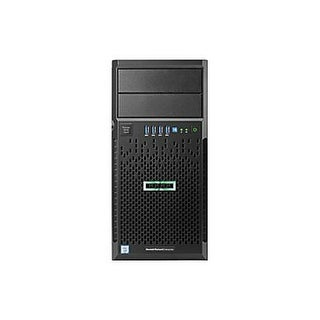 HP ProLiant ML30 G9 4U Micro Tower Server 824379-001 Servers