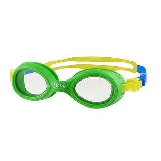 Storm Lil Swimmer Kids Swim Goggles (4 options available)
