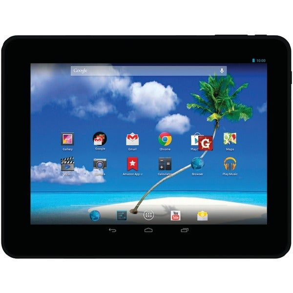 "Proscan Plt8802-8Gb 8"" Android(Tm) 4.2 Dual-Core 8Gb Tablet"