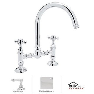 Rohl Kitchen Faucets Shop The Best Deals for Nov 2017