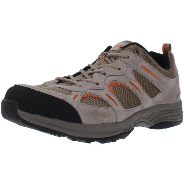 Shop Propet Mens Connelly Hiking, Trail