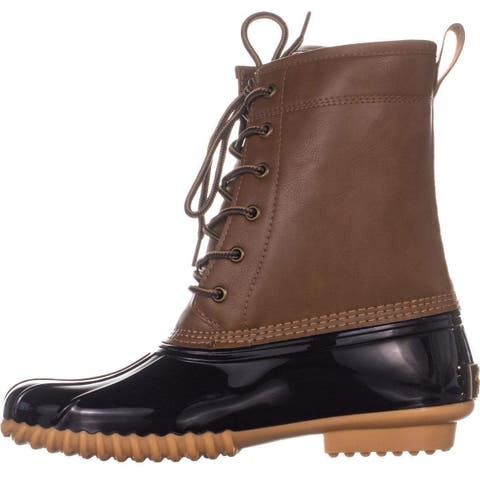 82152a8fe06 Buy Sporto Women's Boots Online at Overstock   Our Best Women's ...