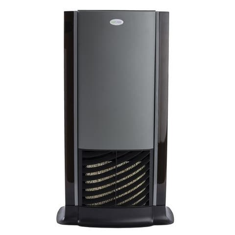 AIRCARE 2 gal. 1200 sq. ft. Digital Humidifier