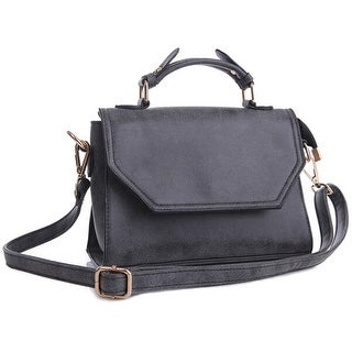 Mad Style Addison Satchel|https://ak1.ostkcdn.com/images/products/is/images/direct/fb7babcb718525341c06ed2600c3539ee3b3e22a/Mad-Style-Addison-Satchel.jpg?_ostk_perf_=percv&impolicy=medium