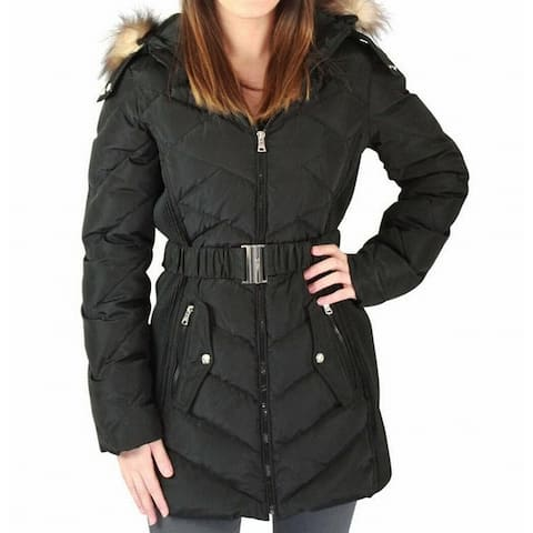Buy Jessica Simpson Coats Online At Overstock Our Best