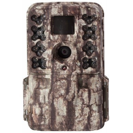 Moultrie MCG-13181 Moultrie M-40 Game Camera with 16x2 TN Display & 16.0 MP Resolution