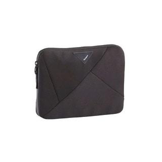"Targus - A7 Slipcase Designe 10.2"" Netbook Carrying Case - Black"