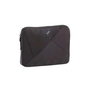 "Targus A7 Slipcase Designe 10.2"" Netbook Carrying Case (Black)"