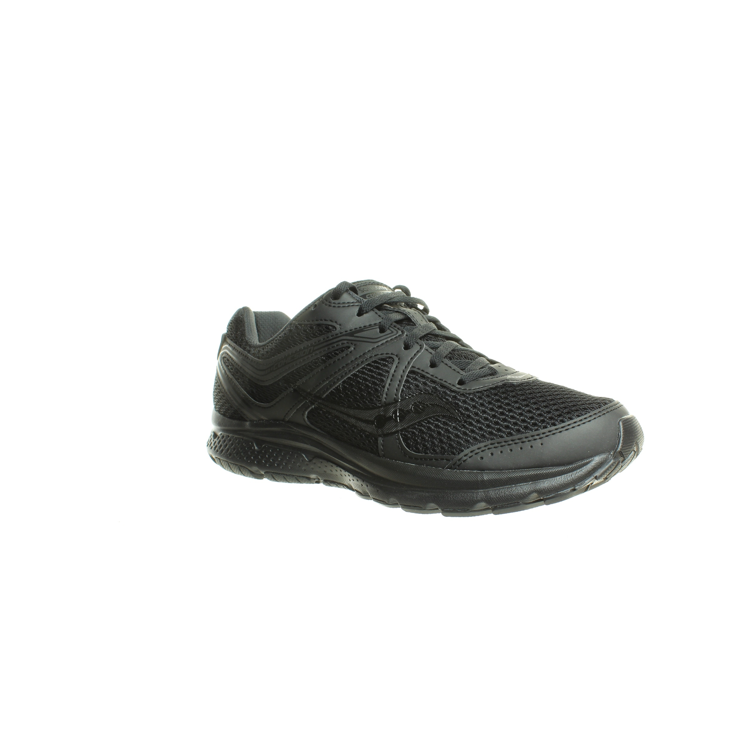 Running Shoes Size 9.5 (Wide