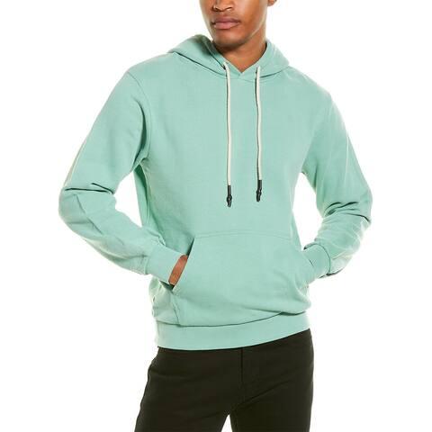 Eleven Paris Hooded Sweatshirt