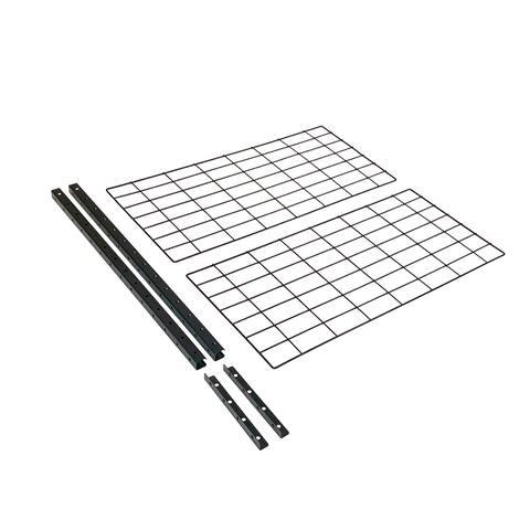 "36-inch Trellis Assembly Kit - H: 33"" x W: 36"""