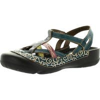Corkys Women's River Ultimate Sandals