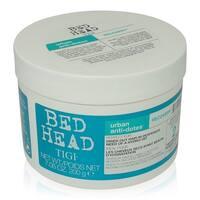 Tigi Urban Antidotes Recovery 2 Treatment Mask 7.05 Oz