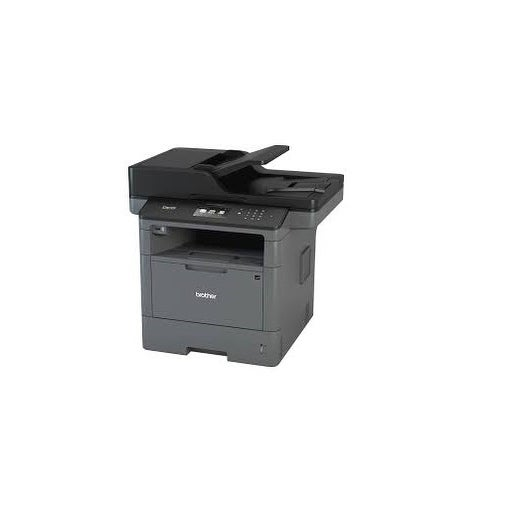 Brother Intl (Printers) - Dcp-L5600dn