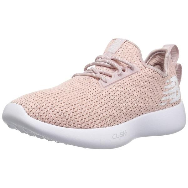 Slip On Tennis Shoes - Overstock - 25410380
