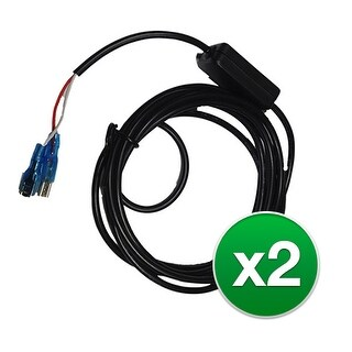 """Covert Converter Cable (2-Pack) Converter Cable"""