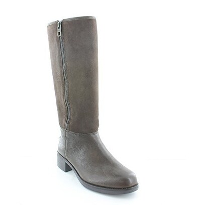 Coach Women's Bailey Boots - 5.5