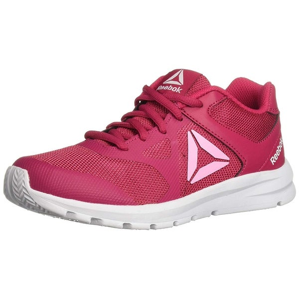 510f9668426035 Shop Reebok Kids  Rush Runner Sneaker - Free Shipping On Orders Over ...