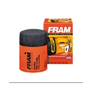 Honeywell PH3675 Oil Filter Fram