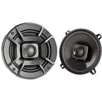 """Polk Db652 6.5"""" Coaxial Speaker"""