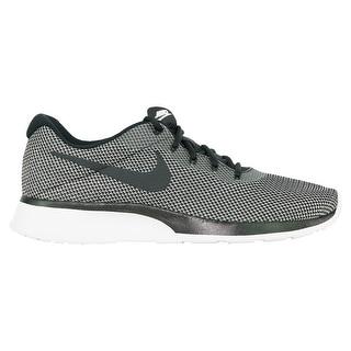 Nike Men's Tanjun Racer Running Shoes