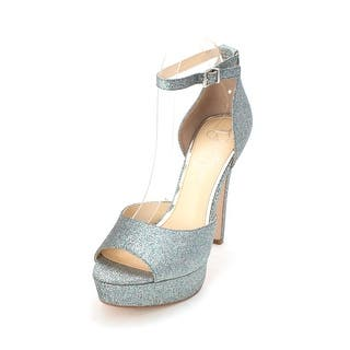 3ccf072669a New Products - Jessica Simpson Shoes