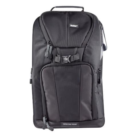 Vivitar Large Camera Backpack