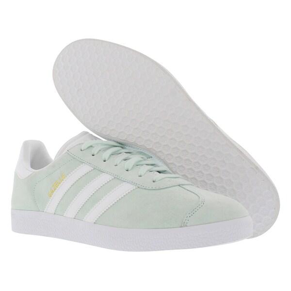 Adidas Gazelle Men's Shoes Size - 9 d(m) us