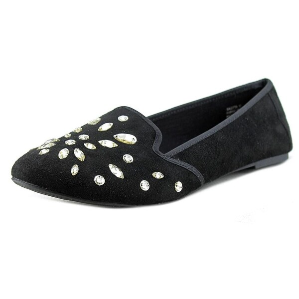 Zigi Soho Sagitta Women Round Toe Canvas Flats