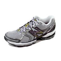 New Balance Women's 1260 Trainer Silver W1260PS Size 6