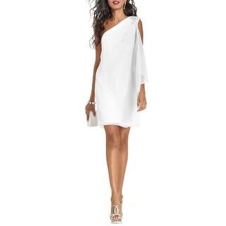 Sheath Dresses | Overstock.com: Buy Casual Dresses, Evening ...