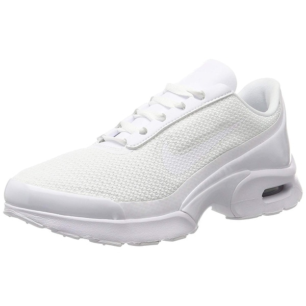 Shop Nike Womens Air Max Jewell Low Top Lace Up Running