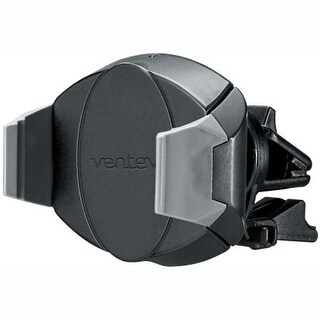 Ventev Accessories 586225 Universal Wirelesspro Dock, Black
