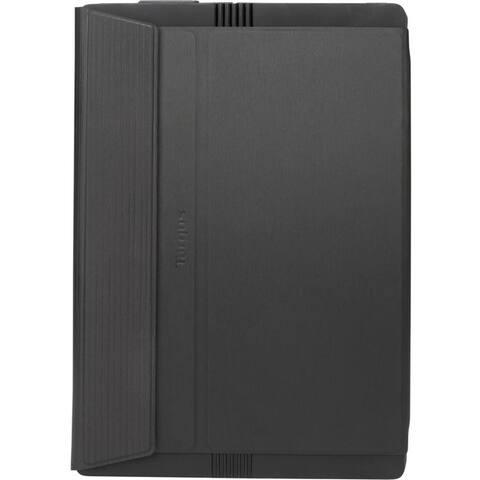 Targus thz680gl folio case surface pro black