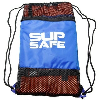 Surfstow Sup Safe Personal Flotation Device W/Backpack - 50040