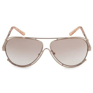 4542b6756ec Chloe Women s Sunglasses