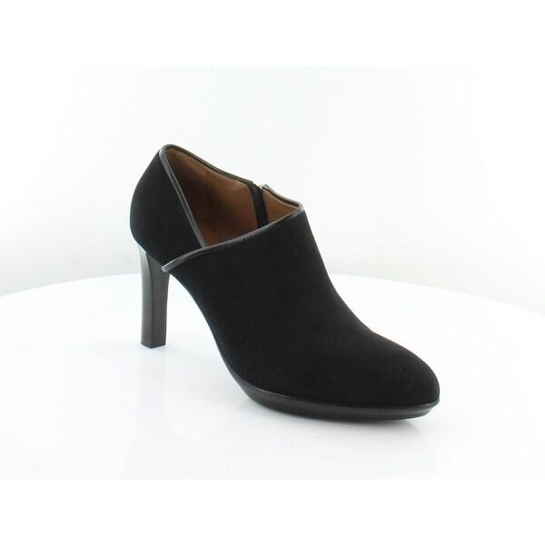 Aquatalia Rosia Women's Heels Black