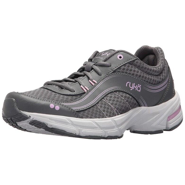 Shop Ryka Women's Impulse Walking Shoe